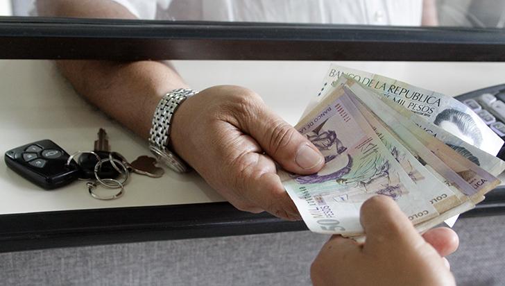 El municipio de Armenia recaudó el 86 % de lo esperado por ingresos corrientes en 2020