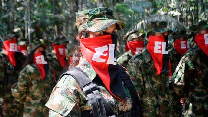 el-eln-niega-apoyo-a-politicos-de-ecuador-y-rechaza-guerra-de-informacion