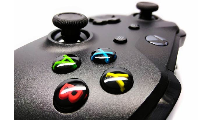 cuales-son-los-tipos-de-videojuegos-que-existen-y-a-los-que-puede-jugar