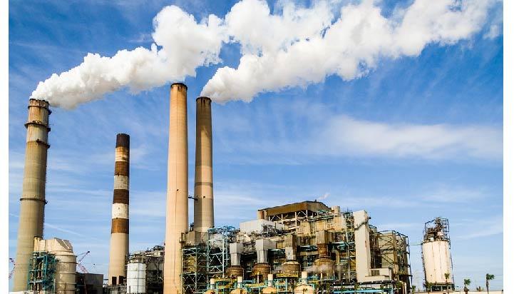 Millones de vidas se salvarán para 2040 si se elevan ambiciones climáticas