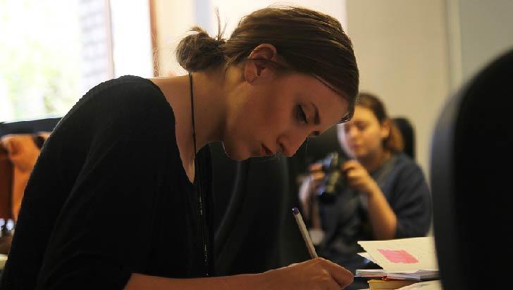 La covid dejó sin empleo a 13 millones de mujeres de Latinoamérica