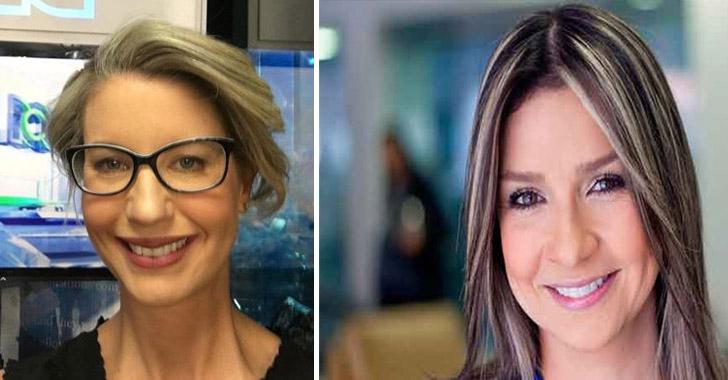 La SIP condena amenazas de disidentes de las Farc a periodistas colombianas