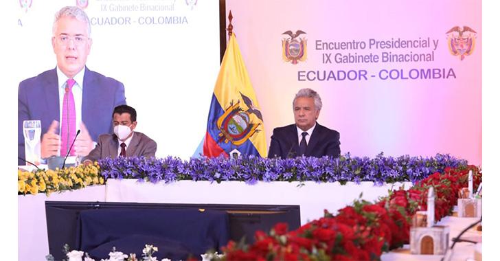 ecuador-permitira-el-acceso-de-vacunados-sin-pruebas-pcr-para-alentar-turismo