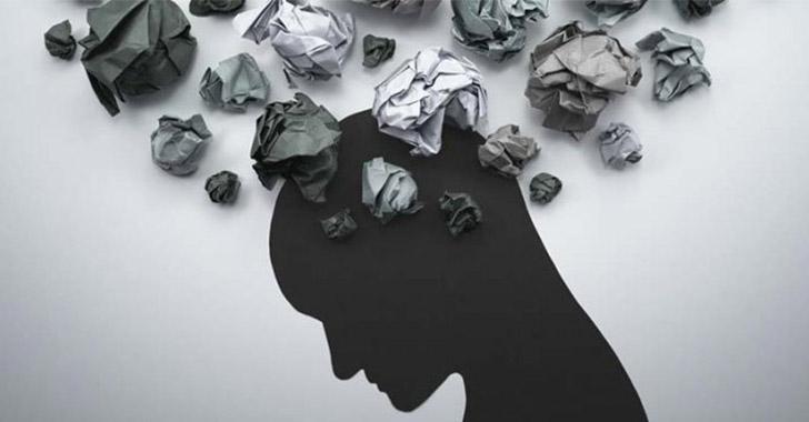 Identifican nuevos pares de genes y proteínas relacionadas con la depresión