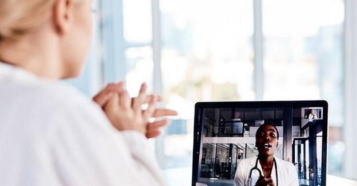 Latinoamérica avanza firme hacia la medicina personalizada