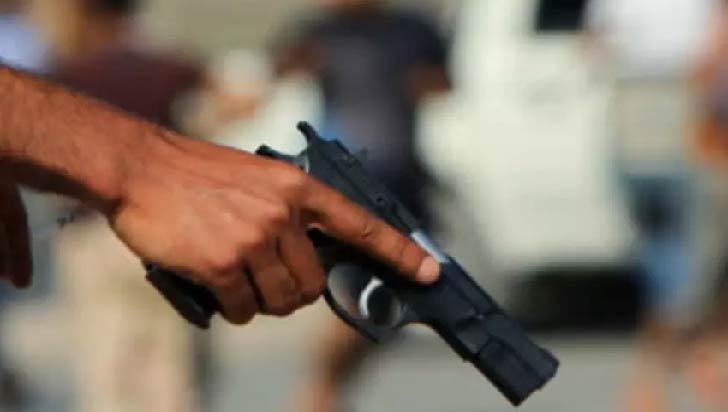 Asesinos habrían usado método de distracción para escapar en crimen de una mujer en Circasia