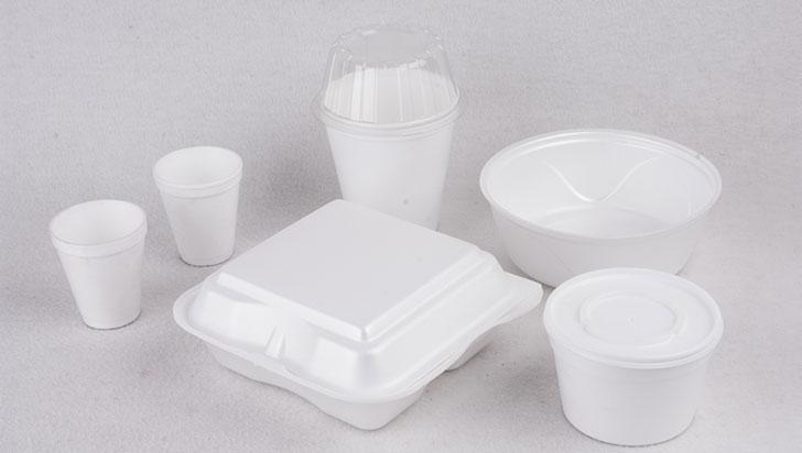 Tribunal invalidó prohibición de uso de empaques de plástico e icopor en Salento