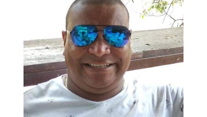 Sicarios acabaron con la vida de 'Iguana' en un bar de Quimbaya