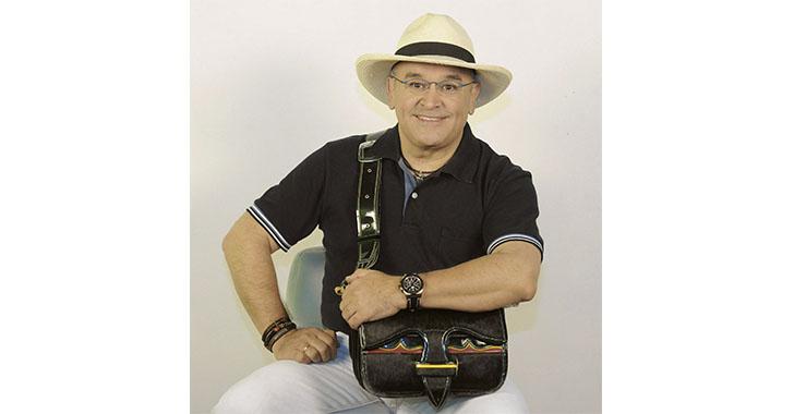Murió Ramón Salazar, periodista de Telecafé