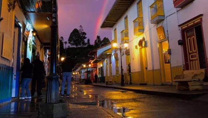 Calarcá, La Tebaida y Salento, con nuevas  horas para expendio y consumo de alcohol
