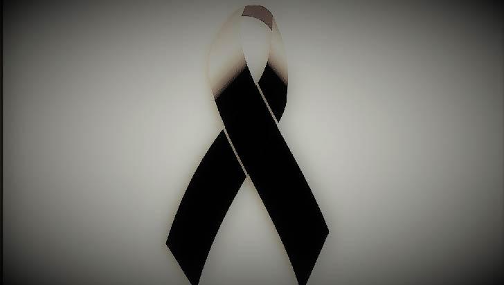 Víctima de la Covid 19, murió Bernardo Ríos, padre del alcalde de Armenia