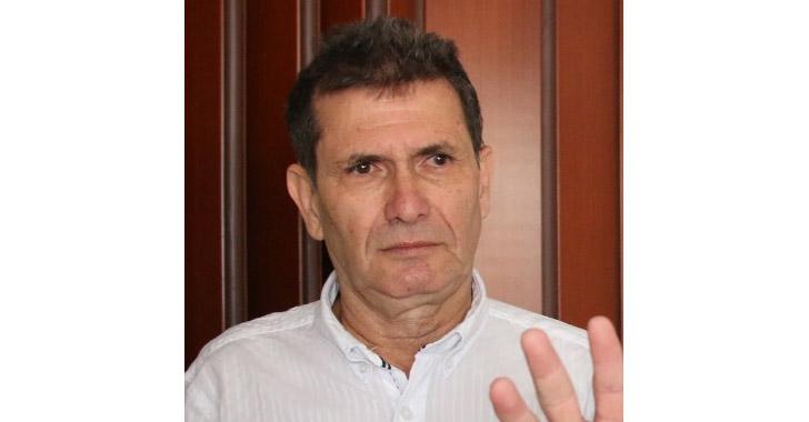 por-covid-19-fallecio-gerardo-antonio-lopez-presidente-del-sindess