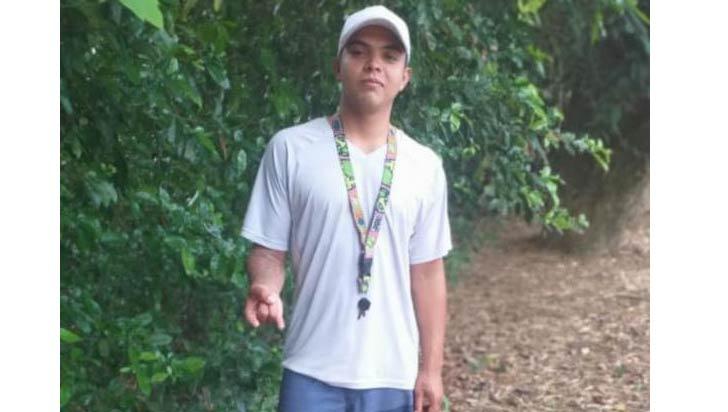 Hombre fue asesinado en La Tebaida