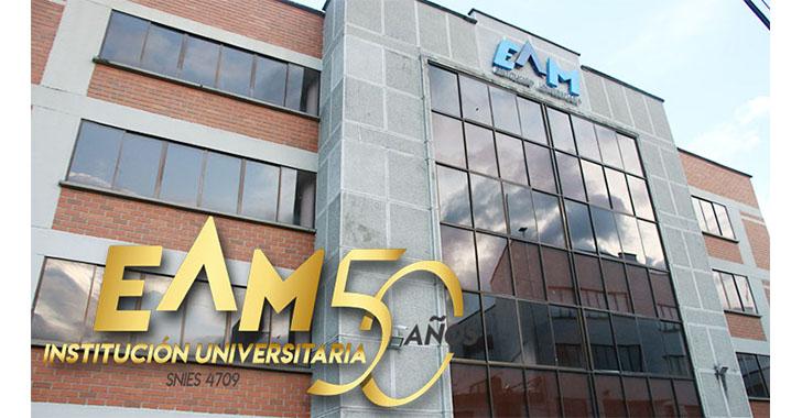 La EAM celebra su aniversario con nuevas propuestas para el Quindío