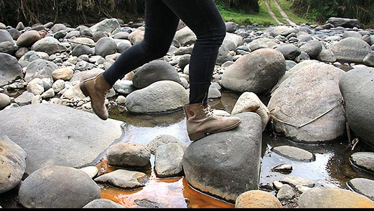 contaminacion-del-agua-el-gran-reto-para-conservacion-ambiental-en-el-quindio