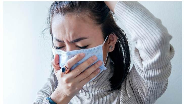 mas-de-un-cuarto-de-los-enfermos-de-covid-tiene-sintomas-6-meses-despues