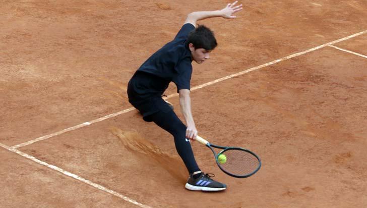 nacional-de-tenis-en-el-bolo-club