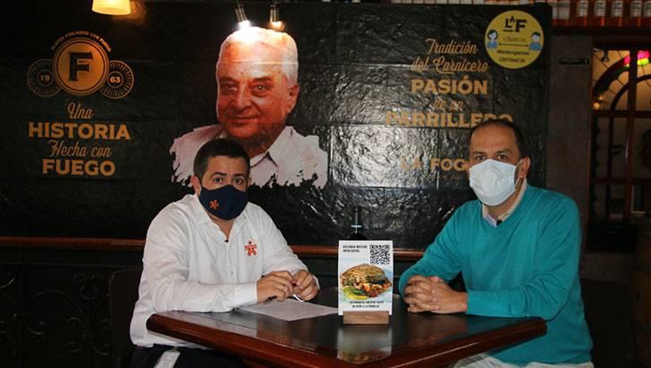 Sena Quindío: café, bilingüismo, construcción, industria, turismo, gastronomía...