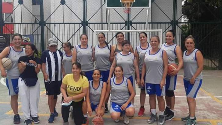 este-domingo-segunda-fecha-del-torneo-prestige-de-mujeres