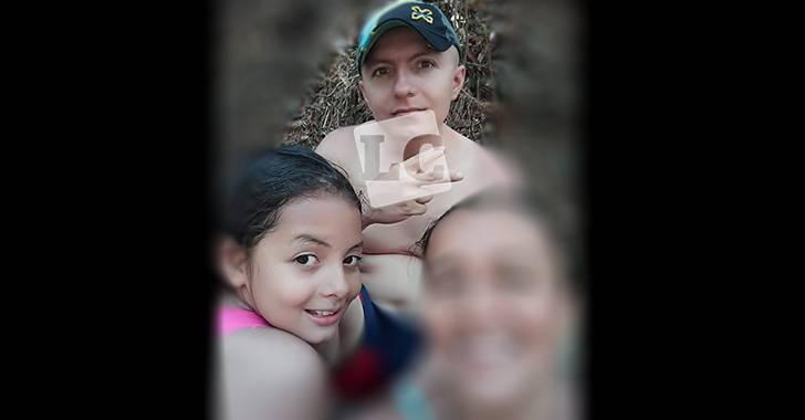 identificadas-las-victimas-del-fatal-accidente-en-la-via-la-tebaida-pueblo-tapao
