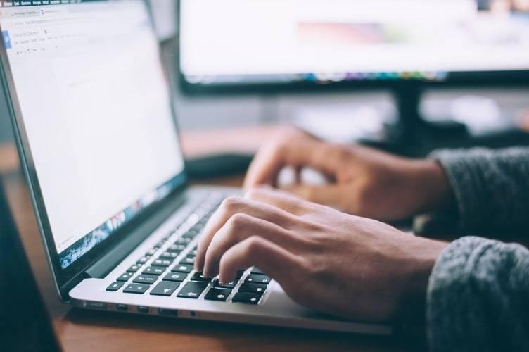 ¿Cuáles son las ventajas fundamentales de obtener el SOAT online?