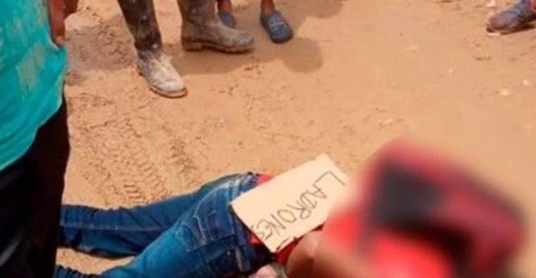 condenan-asesinato-de-nino-de-12-anos-en-tibu-municipio-del-norte-de-santander