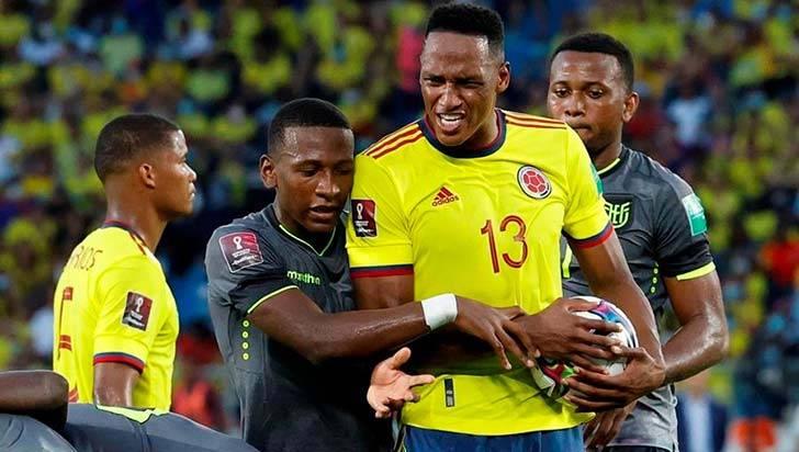seleccion-colombia-solo-gano-2-puntos-de-6-posibles