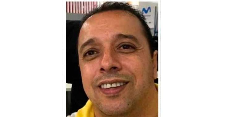 Luto en el banco Davivienda por muerte de funcionario en el fatal accidente de tránsito de esta mañana
