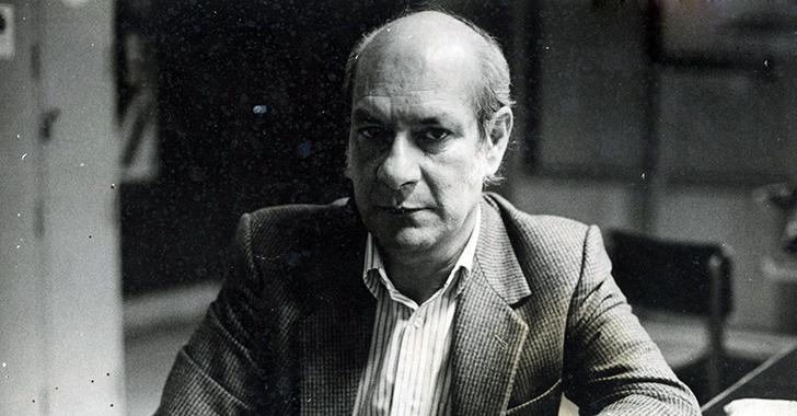 Juan Restrepo - Biografía