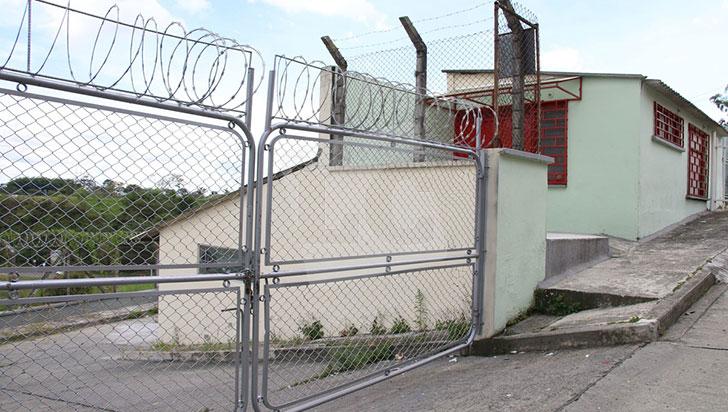 En 15 horas, asesinaron 2 hombres en Montenegro con arma de fuego