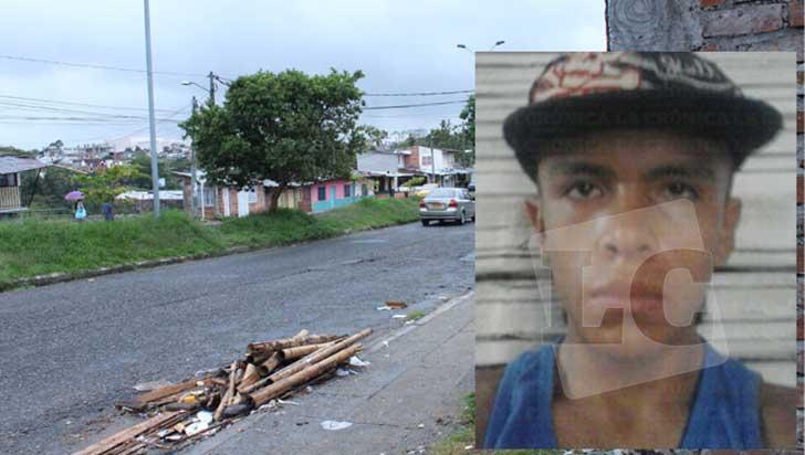 Apelada sentencia de 34 años al  'Gordo' Soto por homicidio de hincha