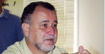 Fabio Olmedo Palacio renuncia a ser candidato a la alcaldía de Armenia