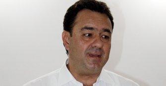 Jaime Castro estará en el ciclo de foros del partido Liberal