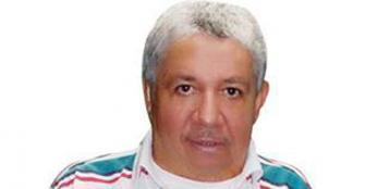 Alberto Castillo encabeza lista de Alianza Verde
