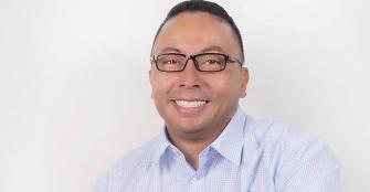 José Walter Patiño piensa en un Quindío en crecimiento