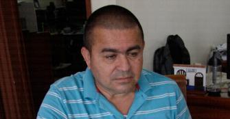 Por tercera vez aplazan acusación de exconcejal Pablo Emilio Valencia