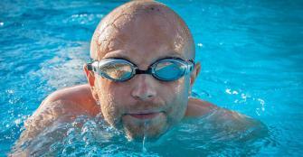 consumir-estupefacientes-puede-afectar-la-coordinacin-al-nadar
