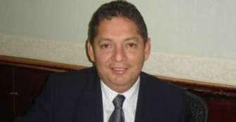 exmagistrado-del-consejo-nacional-electoral-representa-a-jamid-alzate-en-sus-reclamaciones-en-calarc