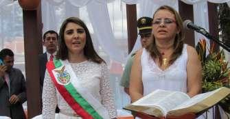 caicedonia-aplaudi-a-su-nueva-alcaldesa
