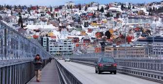 la-cifra-de-viajeros-a-la-zona-schengen-aument-a-70000-1
