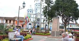 filandia-baluarte-del-turismo-cultural-del-quindo