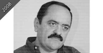 Hernán Andrade intervendrá en homenaje a Ricardo Arias