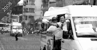Se vislumbra luz de esperanza para Profesionales del Transporte