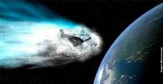 Científicos se movilizan en defensa de la misión AIM para desviar asteroides
