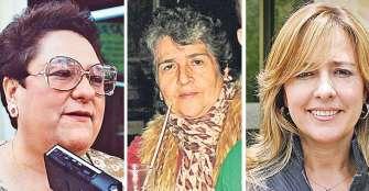 1966: las mujeres incursionan en la política electoral del Quindío
