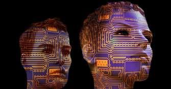 cerebros-conectados-y-sexo-con-robots-el-mundo-en-2050-segn-kaspersky-lab