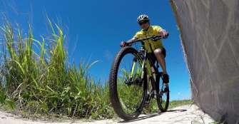 montar-en-bicicleta-ayuda-a-rejuvenecer-las-clulas-segn-un-estudio