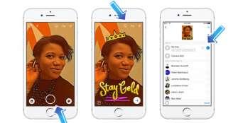 facebook-lanza-una-nueva-funcin-messenger-day