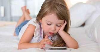 el-peligro-de-las-nieras-digitales-para-calmar-a-los-nios