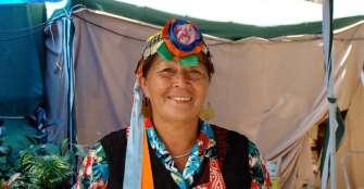 Ascendencia indígena de una persona indica a qué enfermedades es más vulnerable